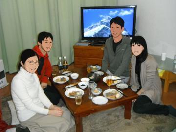 2012-1-23izumi073-1.jpg