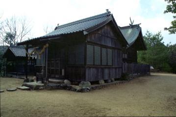 2012-3-12sikinai067.jpg