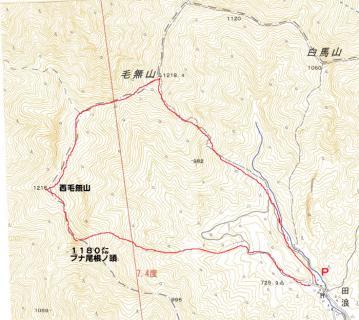 2012-3-4kenasi001.jpg