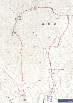 2012-3-7minagasen-map001.jpg