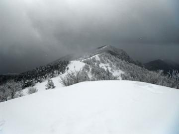 2012-1-23izumi 051
