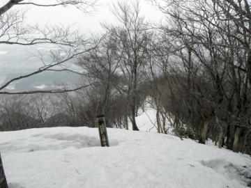 2012-3-7minagasen 022