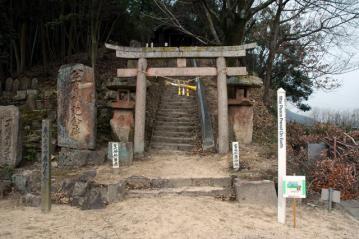 2012-3-12sikinai 001
