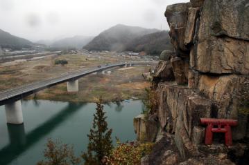 2012-3-12sikinai 014