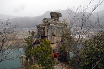 2012-3-12sikinai 011