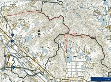 takamikura-map.jpg