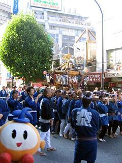 akimatsuri 01 blog