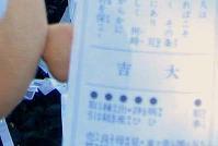 daikiti blog