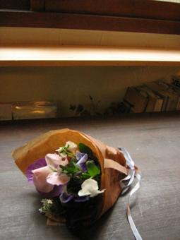 kago-bouquet-a.jpg