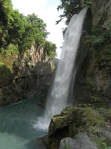 絹ヶ滝02