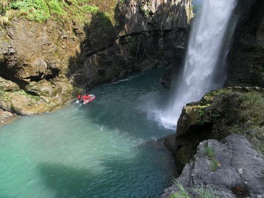 絹ヶ滝03