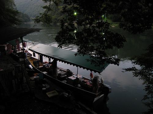 京都九月-十月- (88)