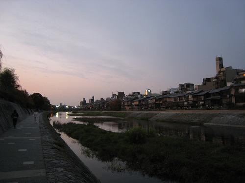 京都九月-十月 (182)