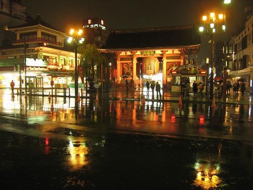 京都九月-十二月 (231)