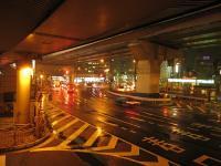 京都九月-十二月 (230)