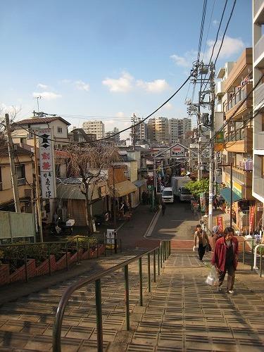 京都九月-十二月 (236)