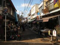 京都九月-十二月 (237)