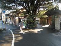 京都九月-十二月 (251)