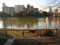 京都九月-十二月 (255)