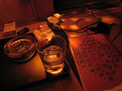 京都九月-十二月 (207)