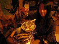 京都月正月 (35)