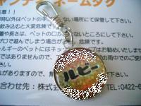 200811135385.jpg