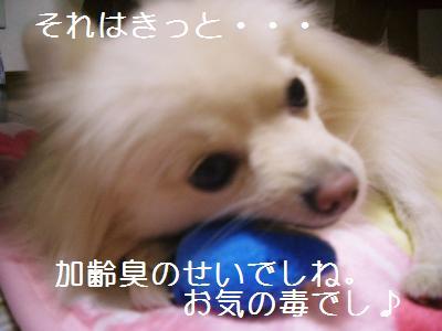 200811195477.jpg
