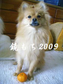 200901015953.jpg