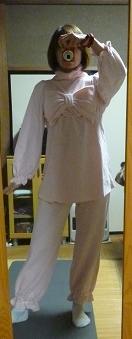 ピーチジョン福袋201201-3