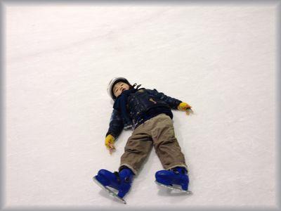 H2012.2.11 スケート4