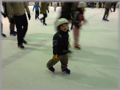 H2012.2.11 スケート1