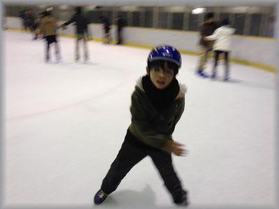 H2012.2.11 スケート5