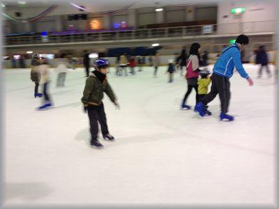 H2012.2.11 スケート3