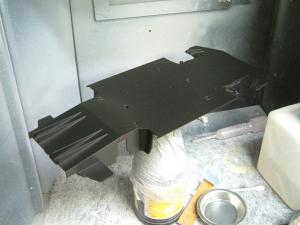 DSCF1550 (2)