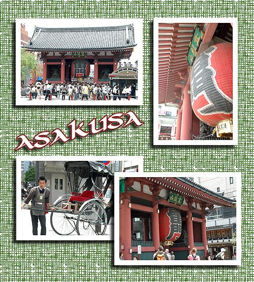 5月16日asakusa1