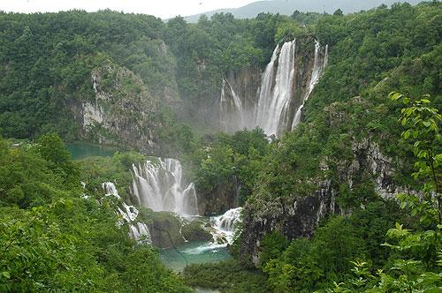 6月13日クロアチア1