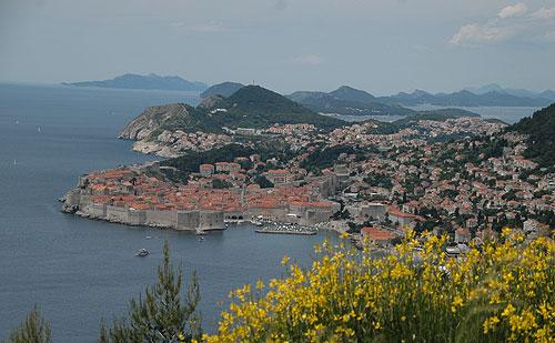 6月13日クロアチア4