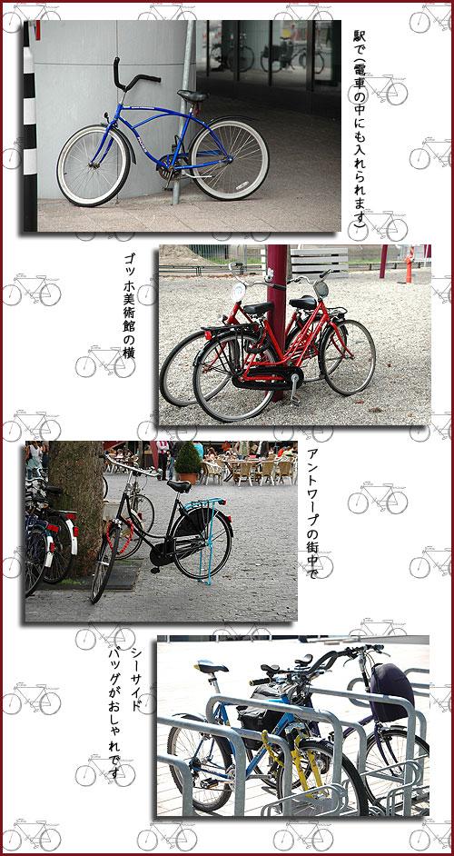 9月14日自転車3