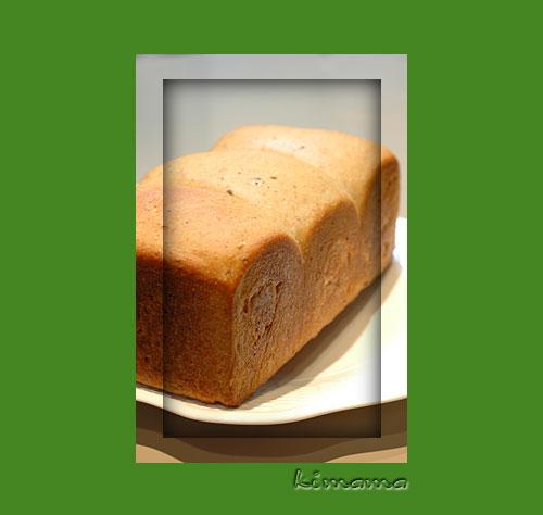 2月11日食パン