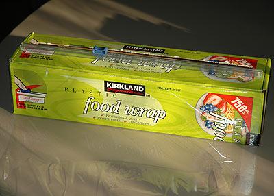 3-1food-wrap.jpg