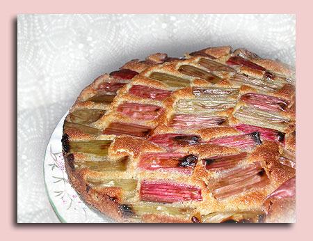 6-5rhubalb-cake.jpg