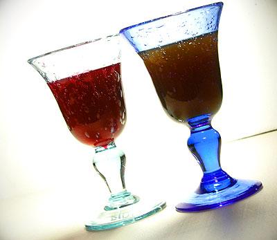 7-11shiso-juice.jpg
