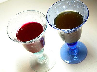 7-11shiso-juice2.jpg