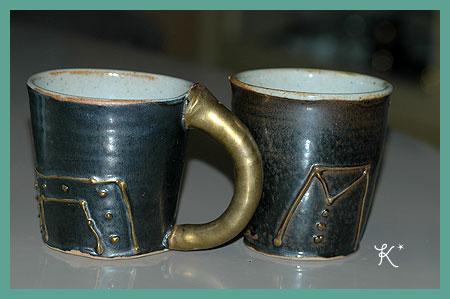 マグカップ2