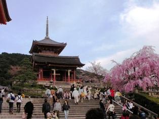 2008.04.12 清水寺