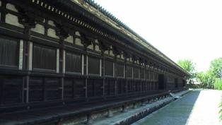 2009.8.14 三十三間堂2