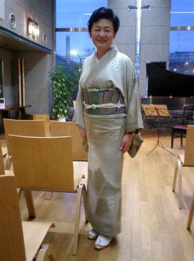 1129ake@kimono.jpg