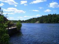 水辺の散歩2