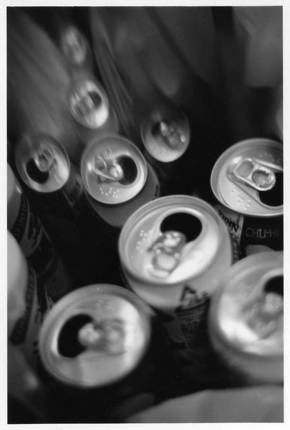 sake649.jpg