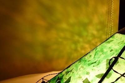 glass2009_0609_210056AA.jpg